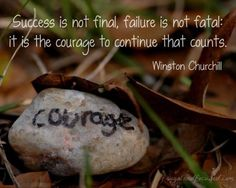 Top 25 Inspirational Quotes Of The Week