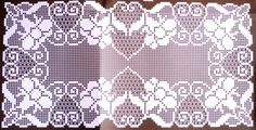 P1030257.JPG 1,024×523 pixels