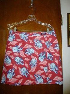 Vinyard Vines Skirt