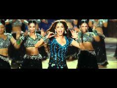Top List For Mehendi Songs | Mehndi Video Songs at shaadisongs.com