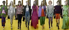 Gucci Cruise 2018, theladycracy.it, analisi sfilata gucci 2018, elisa bellino, fashion blog 2017, fashion blogger italiane, fashion blogger famose, blogger moda, blog moda 2017, blogger moda più seguite, tendenze 2018, estetica del parvenu
