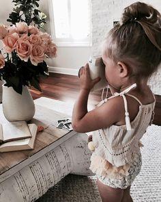 Becky Hillyard // Cella Jane (@cellajaneblog) • Instagram photos and videos