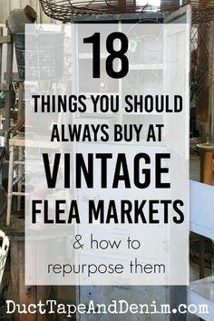 Flea Market Booth, Flea Market Style, Flea Market Finds, Flea Markets, Flea Market Displays, Flea Market Crafts, Flea Market Gardening, Brimfield Flea Market, Brimfield Antique Show