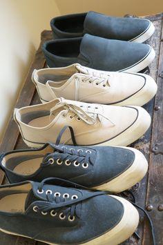 Meilleur groupe Rafale Walking Boots-Sunglow