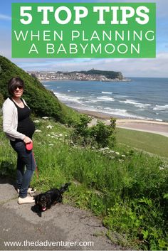 Are you thinking of going on a babymoon before your child is born? If so, click through to read about my 5 top tips you need to remember when planning that last holiday before your baby is born.