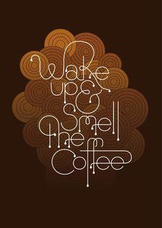Coffee!!!!  Pinned by Myrlene Klein-Finch   Make it OG!   www.gloversgrind.organogold.com