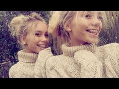 ★ Lisa and Lena Musical.ly Compilation of October (Part 2) - Best Musers 2016 ★ - YouTube