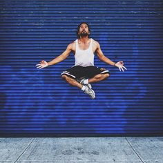 cool, creative, Examples, Inspiring, levitation, Photography