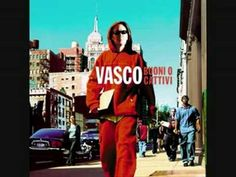Vasco Rossi-Come stai - YouTube