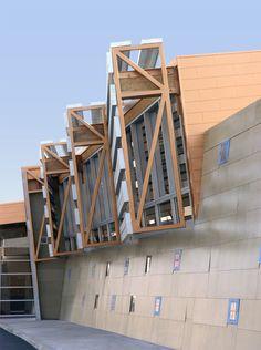 craig hodgetts fung architects interview designboom29