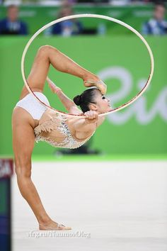 Kaho Minagawa (Japan), Olympic Games (Rio) 2016