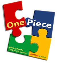 Connecting One Piece at a Time: Putting the Occupational Pieces Together