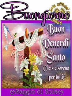 Here are beautiful Daily Wishes with good pictures of morning, afternoon and All of the daily wishes, quotes and greetings Italian Greetings, Greetings Images, Good Morning, Cool Pictures, Snoopy, Madonna, Facebook, Mother Teresa, Photos