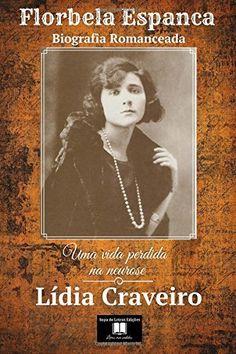 Kindle, Cinema, Romance Books, 1, Humor, Movie Posters, Movies, Biography, Reading