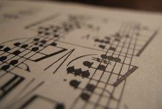 Linguagem Musical: METODOLOGIA DE PESQUISA EM MÚSICA.