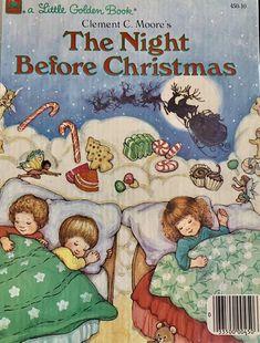 1950 AMERICAN TOY INSTITUTE Kids on Christmas Morning Vintage Look METAL SIGN
