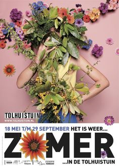 Amsterdam NOW | Events