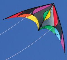 stunt kite - Google Search