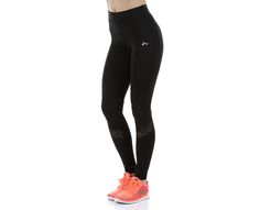 Only Play - Lily Training Tights