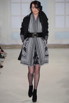Temperley-London fall-2014 graphic