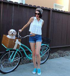 http://lookbook.nu/look/4916995-Low-Rider