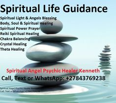 Psychic love spells, Psychic, Spell Caster on WhatsApp: Internet Segura, Happiness Spell, Psychic Love Reading, Are Psychics Real, Real Love Spells, African Love, Love Spell That Work, Online Psychic, Spiritual Healer