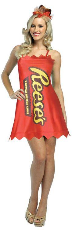 Halloween Funny Big Ears Fancy Dress Night Party Costume Prop Joke Toy  DS