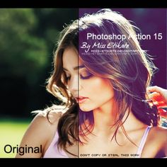 45 free photoshop actions