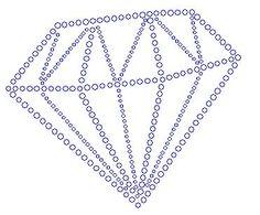 diamond transfer