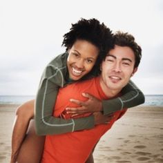 interracial couple Like, Share! Mixed Couples, Cute Couples, Wedding Couples, Dating A Mexican Woman, Black Woman White Man, White Women, Black Men, Philippine Women, Interacial Couples