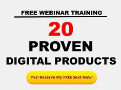 The Perfect Offer - online business #makemoneyonline #internetincome #internetmarketing #onlinebusiness #homebusiness