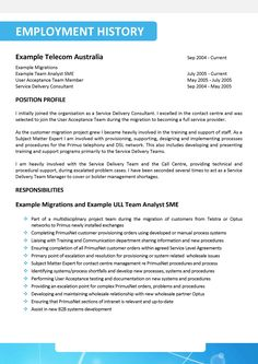 Procurement Administrator Sample Resume Warren Gage Dissertation Help With Literature Review  The Best .