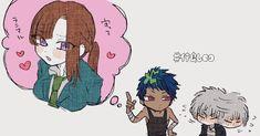 Japanese Video Games, Rpg Horror Games, Rpg Maker, She Ra Princess Of Power, Anime Couples Manga, Ship Art, Kageyama, Manga Games, Your Turn