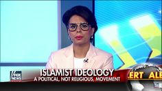 New York City Submits to Islam