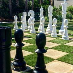 Examples of Our Work — Glen Gardner - Landscape Architect Garden Accessories, Landscape Architecture, Garden Design, Landscape Designs, Landscape Design, Landscape Art, Yard Design