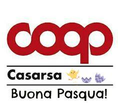 COOP Casarsa   Notizie   CHIUSI PER PASQUA - IL 25/4 E 1/5 APERTO SOLO CASARSA PER SAGRA