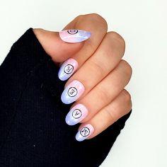 DREAM Mindful Manicure