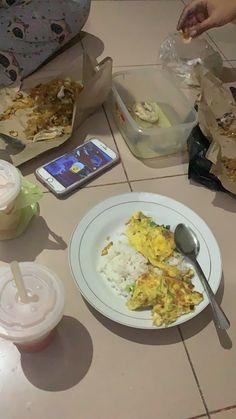 Pub Food, Food N, Food And Drink, Up Carl Y Ellie, Sleepover Food, Vie Motivation, Snap Food, Think Food, Food Snapchat