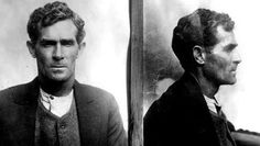 Squizzy Taylor's mate escaped from Geelong GaolOn This Day ……. 24th of August 1923 On the 24th of August 1923, Angus Murray, who is serving a sentence of 15 years for robbery under arms, made his escape, by means of a small saw, he removed the stones at the base of his window. The bars were then loosened, leaving him sufficient room […]