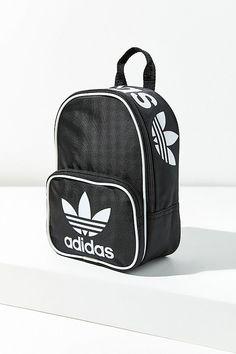 71e46e8cb0 Slide View  2  adidas Originals Santiago Mini Backpack The Originals