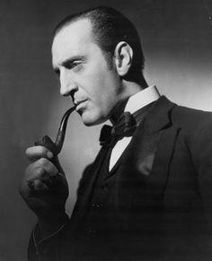 Detective Sherlock Holmes, Sherlock Holmes Stories, Vintage Gentleman, English Gentleman, Vintage Men, Holmes Movie, Elementary My Dear Watson, Create This Book, Jeremy Brett