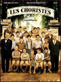Activities to go with some great French films