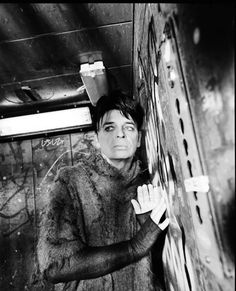 Gary Numan, Light Of My Life, Music Film, Popular Culture, All About Time, Singer, Army, Icons, Live