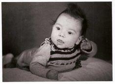 Rosalina Zilverberg Find A Grave, Infants, Dutch, Face, Biography, Young Children, Dutch Language, Baby