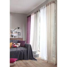 32 selection rideaux rideaux linge