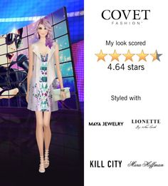 4.5+ spring fashion for film premier with j-pop star on covet