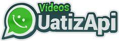A pegadinha que quase acabou em morte - Vídeos Uatizapi
