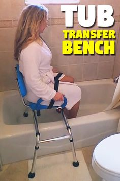 10 Bath Chair For Elderly Ideas Bath Chair For Elderly Handicap Bathroom Handicap Accessible Home