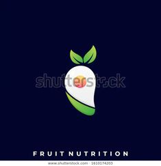 Find Egg Fruit Leaf Illustration Vector Template stock images in HD and millions of other royalty-free stock photos, illustrations and vectors in the Shutterstock collection. Thousands of new, high-quality pictures added every day. Fruit Nutrition, Leaf Illustration, Leaf Logo, Creative Industries, Egg, Royalty Free Stock Photos, Leaves, Templates, Artist
