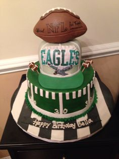 1000 Images About Philadelphia Eagles On Pinterest